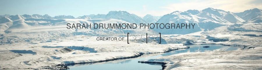 Sarah Drummond Photography