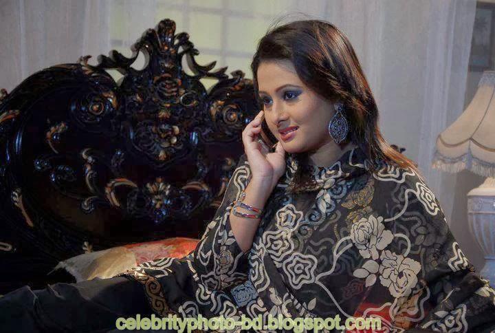 Bangladeshi+Actress+Purnima+Latest+Photos004