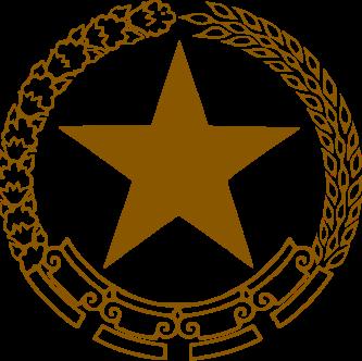 Logo Kementerian Sekretariat Negara [Kemsetneg]