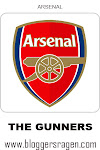 Jadwal Pertandingan Arsenal