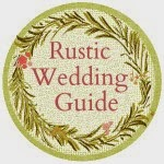 Rustic Wedding Guide!