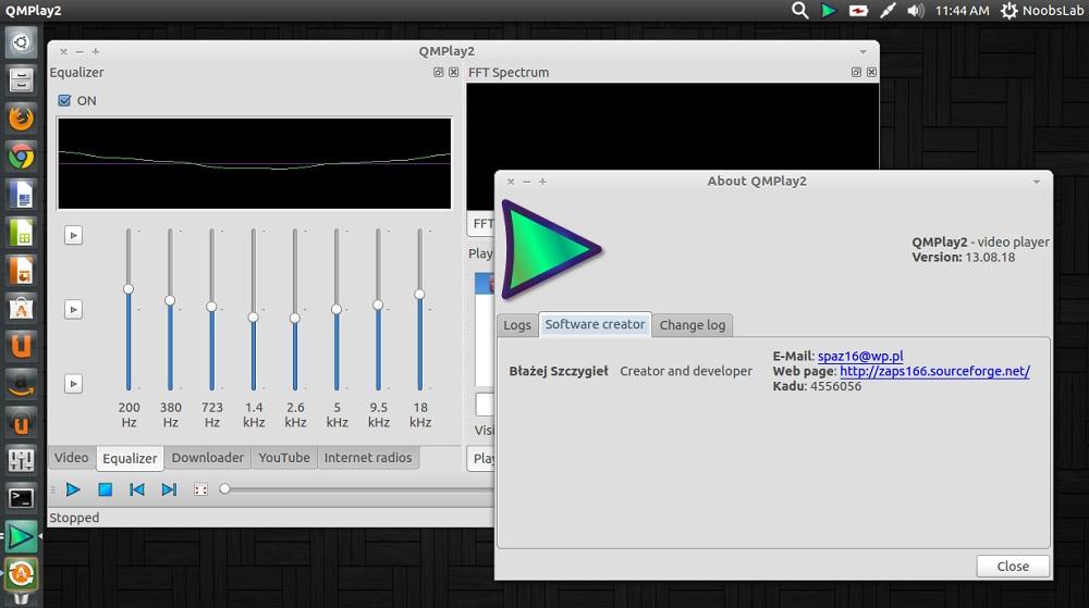 Установка последней версии jdk в ubuntu (how to install last version jdk on ubuntu