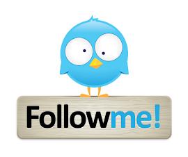 Sigueme y te Sigo en Twitter