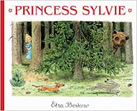 http://www.amazon.co.uk/Princess-Sylvie-Elsa-Beskow/dp/0863158137/ref=pd_sim_14_1?ie=UTF8&refRID=0GX58G38DY0NVF99Z4KS