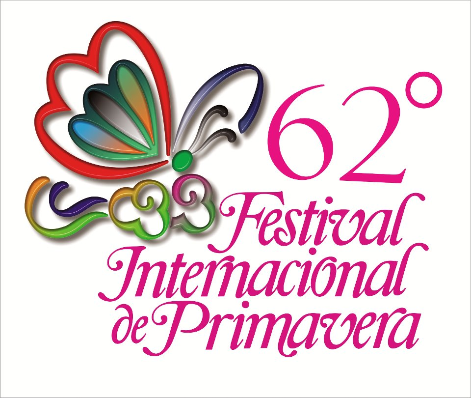 Gran Festival Internacional De la Primavera