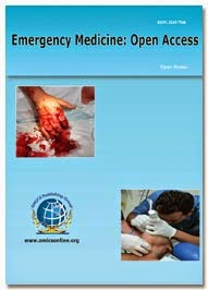 <b>Emergency Medicine: Open Access	</b>