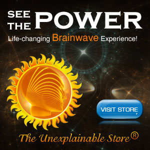 Weight Loss with Brainwave