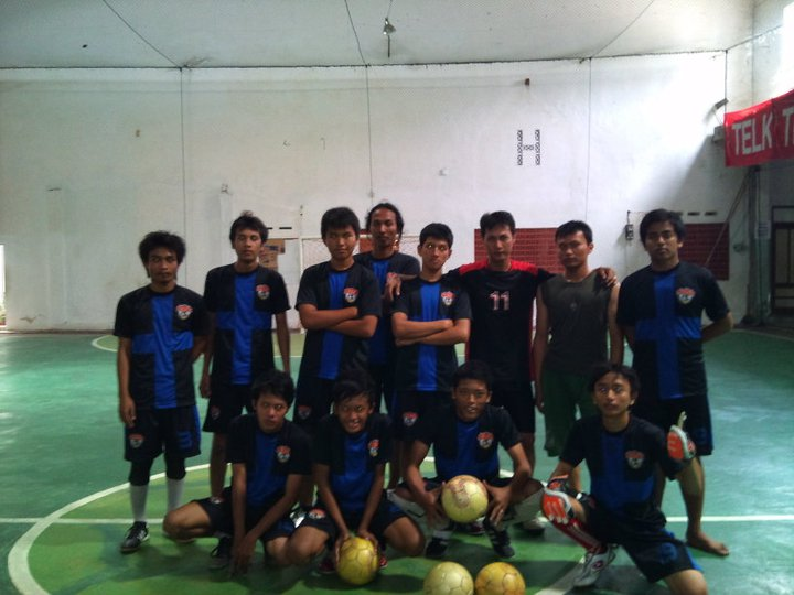 FANUEL FC