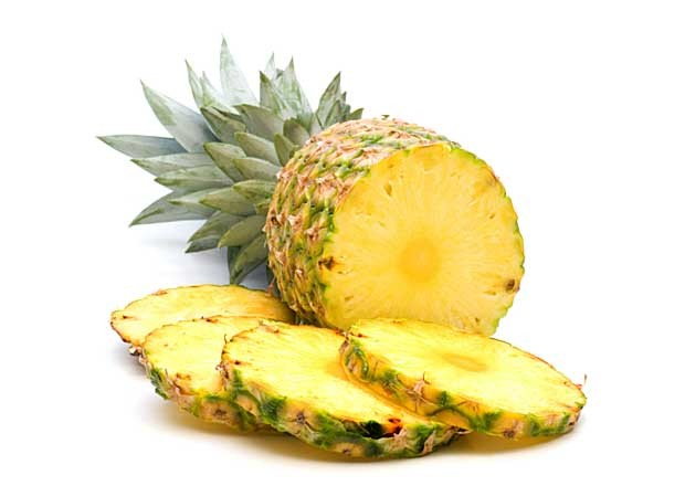http://2.bp.blogspot.com/-UpfkkKLtn-Q/UYbH70ouodI/AAAAAAAAGmk/WIg3vRF8k6A/s1600/Pineapple.jpg