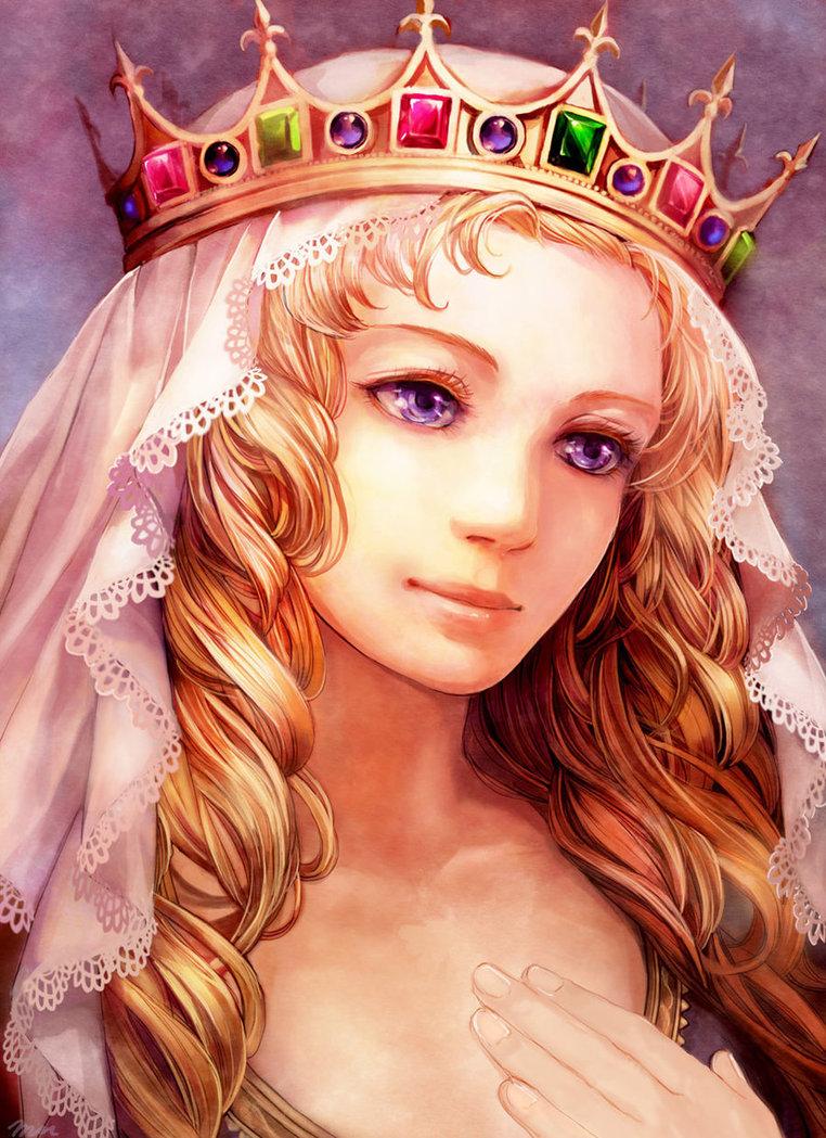 Bạn có phải là người quý phái và sang trọng không 12 cung hoàng đạo Nữ?