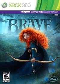 Download Brave Xbox 360 Torrent