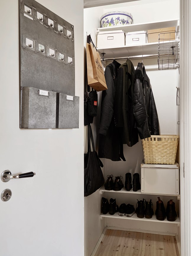 inspiracion-deco-estilo-nordico-tonos-neutros-color-gris-blanco-negro-scandinavian-style-black-and-white-grey