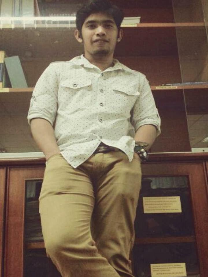 Mr Engineer