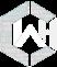 Web CodeHelpers