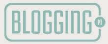 Blogging - Plataforma de divulgação de blogs