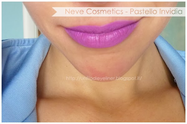 neve-cosmetics-invidia-swatch-pastello-labbra