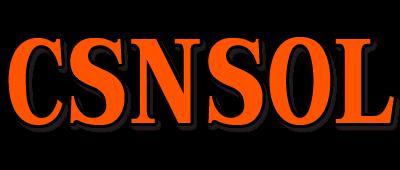 CSNSOl | Latest Government jobs in Pakistan | News Paper jobs | PPSC NTS FPSC Jobs