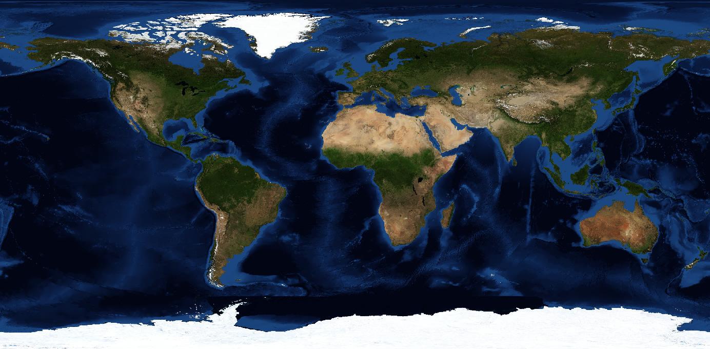 Uxblog idv solutions user experience severe satellite basemaps gumiabroncs Gallery