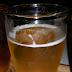Drink Hangar 24 Belgian Summer Ale