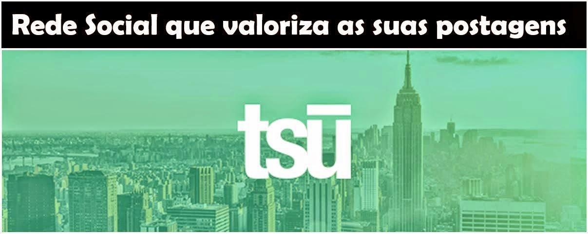 https://www.tsu.co/PedroOsera