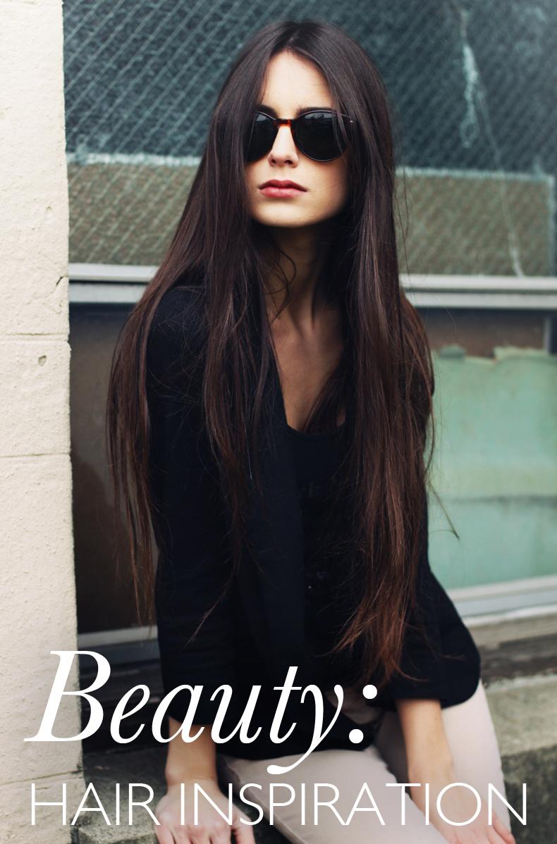 Hair_Inspiration-Long_Hair-Waves-Beauty-31.jpg