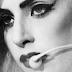 Fotos: Tourbook de 'Born This Way Ball'