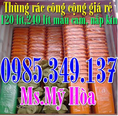 Thung-rac-120-lit