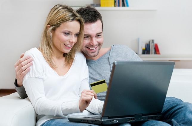 beberapa tips yang akan meringankan setiap waktu  beli didunia  online sumber www.casa-construct.ro