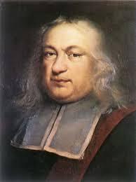 Disponível em: https://pt.wikipedia.org/wiki/Pierre_de_Fermat