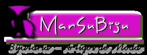 marSuBiju