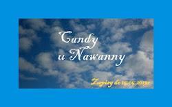 Candy u Nawanny