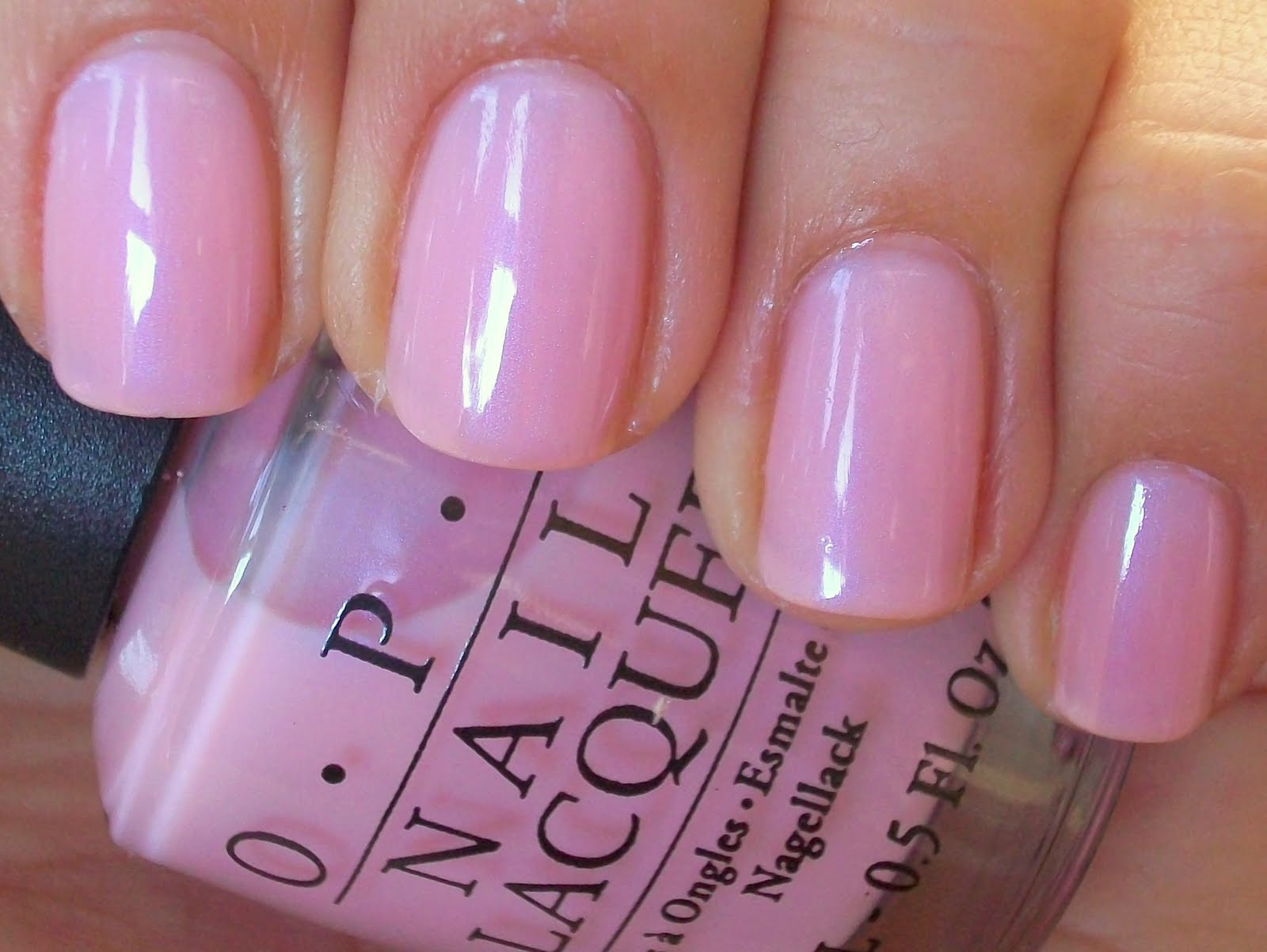 nail zoom polish the into lacquer oxygenated nails collection romance pink light nailberry