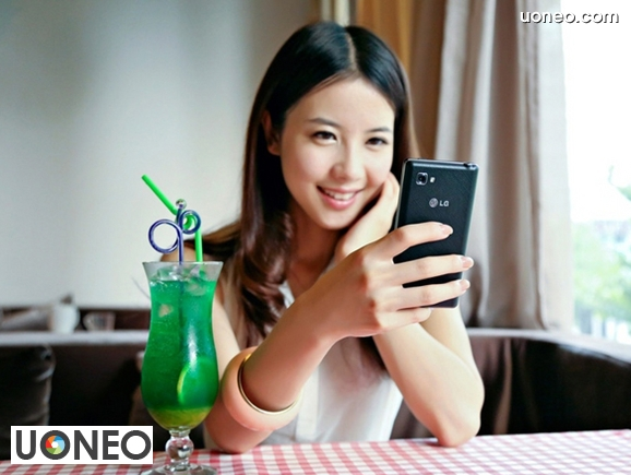 Beautiful Girls Uoneo Com 10 Vietnam Beautiful Girls and High Tech Toys