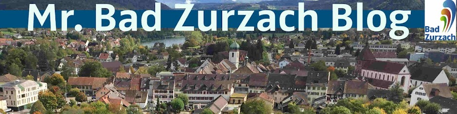 Mr. Bad Zurzach