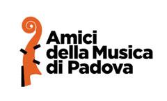 Amici della Musica di Padova