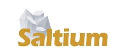 Acuerdo con Saltium - Centro de Haloterapia- Con Descuentos Especiales para asociados a Asmamadrid
