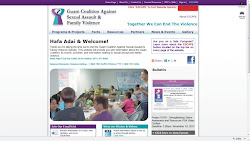 Welcome to GCASAFV Official Blog. Looking for our website, instead? Click the image below.