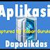DOWNLOAD LENGKAP PANDUAN MANUAL APLIKASI DAPODIKDAS VERSI 4.0.0