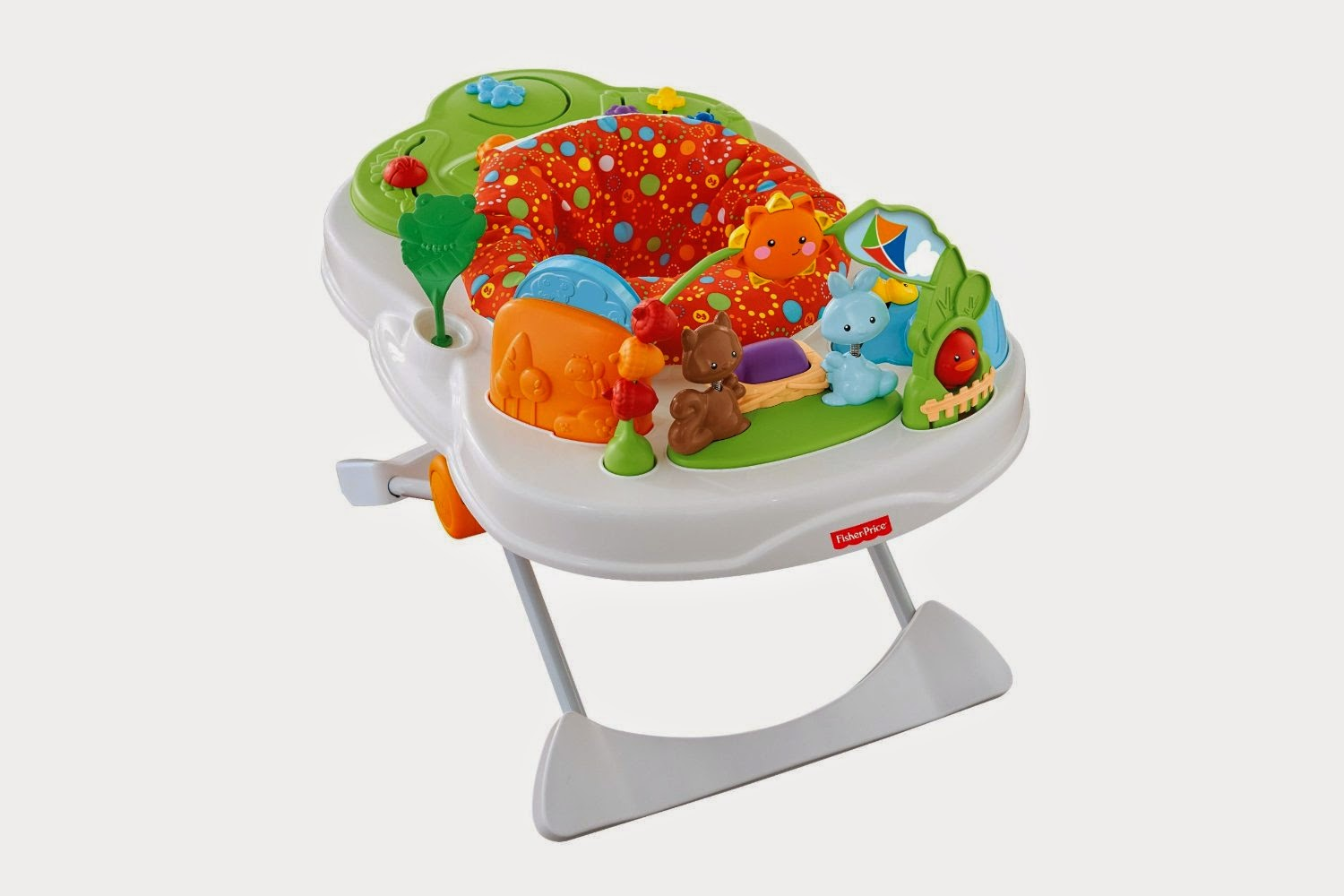 Libros y juguetes 1demagiaxfa juguetes fisher price for Mesa fisher price