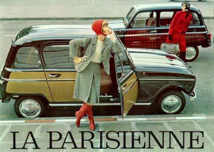 renault_4_parisienne.jpg