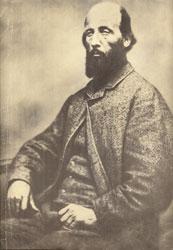 Charles Fenerty