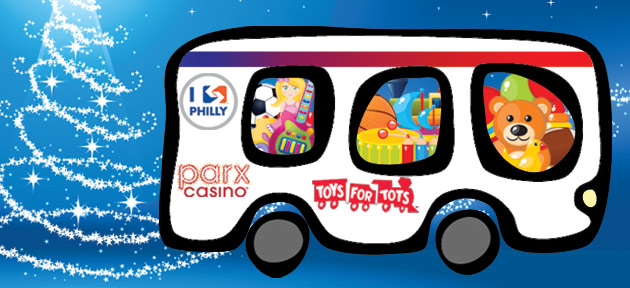 Toys For Tots Application Form : Live broadcast to benefit toys for tots features six