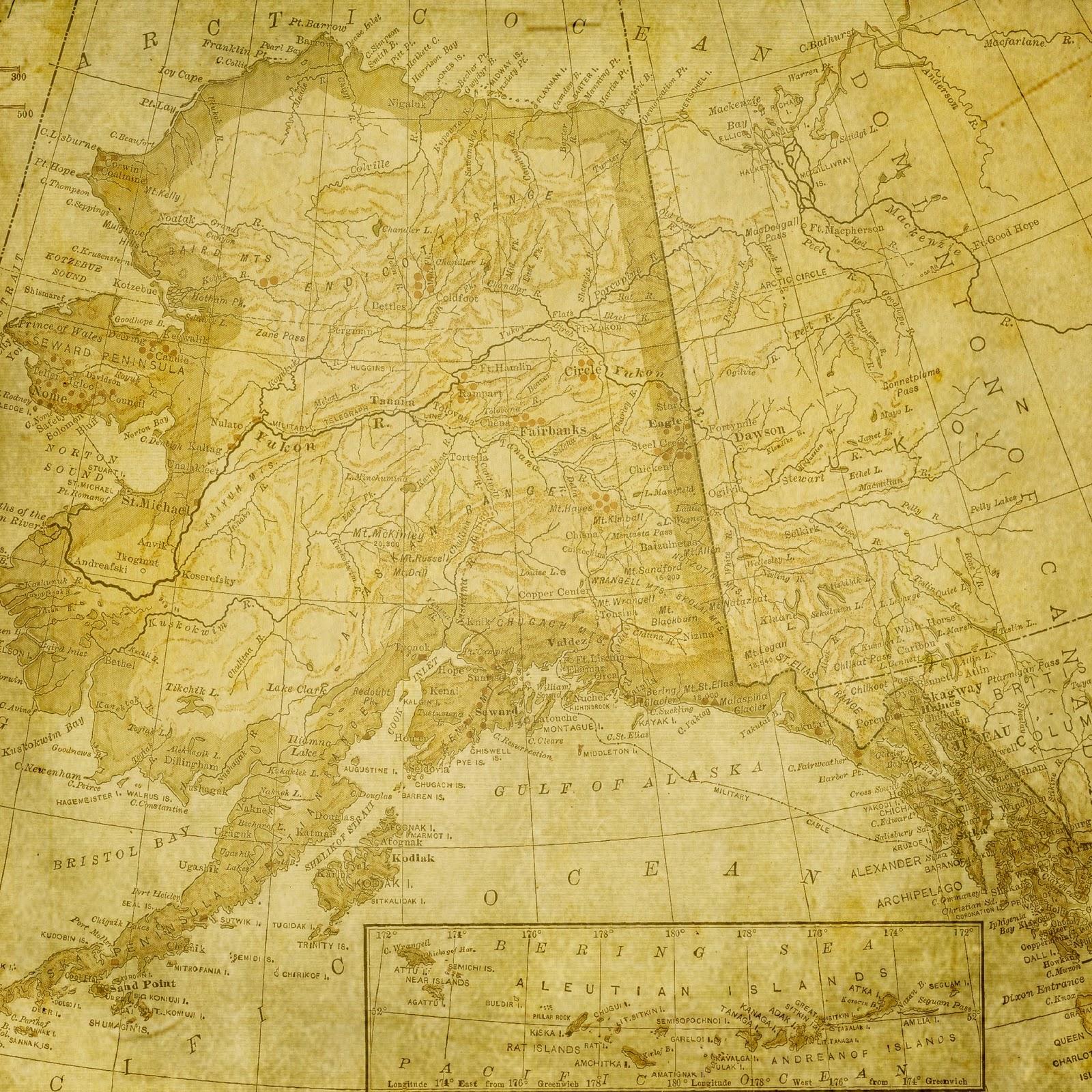 Scrapbook paper designs - Scrapbook Paper Designs Vintage Free Digital Scrapbooking Paper Vintage Distressed Map Designs