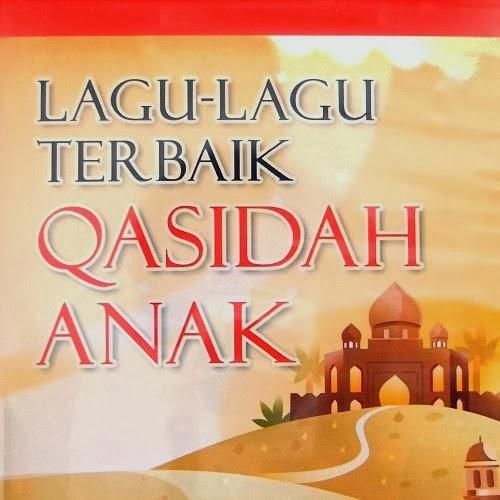 Download Lagu Midi Qasidah Lengkap