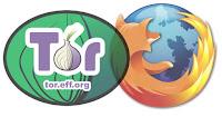 برنامج تور tor browser Programme tour