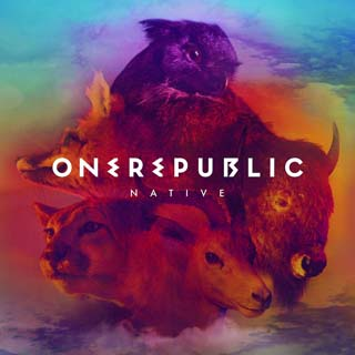 OneRepublic – Au Revoir Lyrics | Letras | Lirik | Tekst | Text | Testo | Paroles - Source: emp3musicdownload.blogspot.com