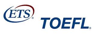Materi Tes Toefl dan Biaya Tes Toefl