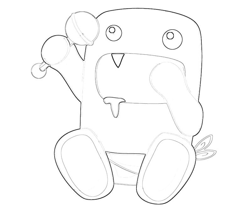 printable-pro-putt-domo-domo-baby-coloring-pages