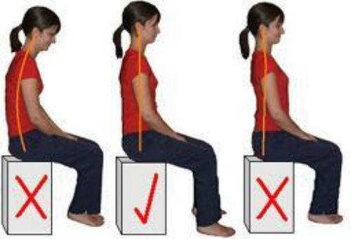 ejercicio para perezosas
