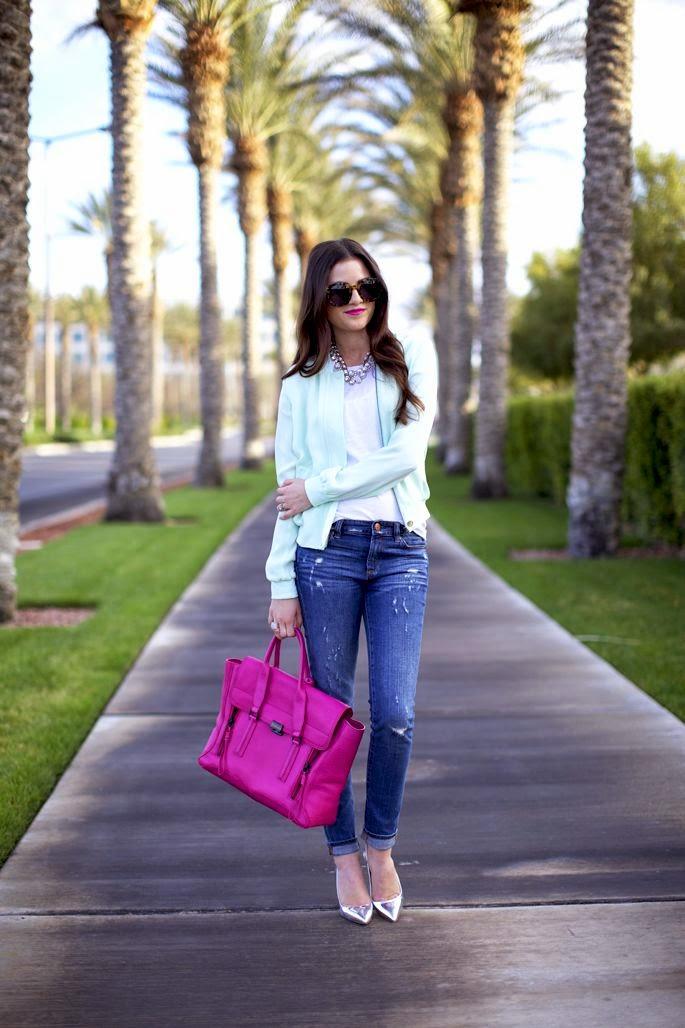 look_outfit_como_combinar_bolso_rosa_fucsia_nudelolablog_19